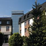 Crown Piast Hotel & Park